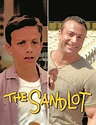 Interview with Marty York of The Sandlot - WGEM