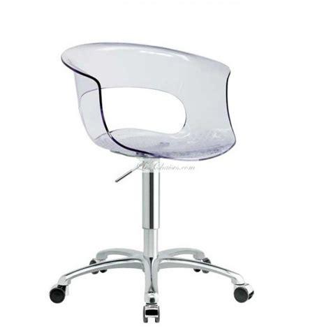 chaise de bureau a et chaises de bureaux design