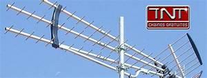 Antenne Rateau Tnt Hd : antenne satellite tnt la baule gu rande installateur ~ Dailycaller-alerts.com Idées de Décoration