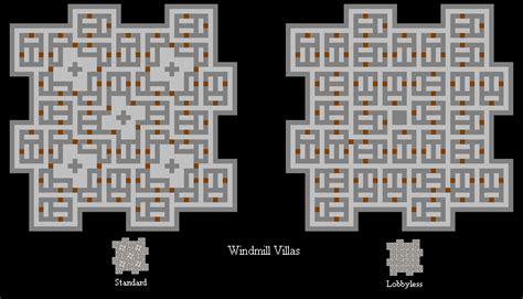 Fortress Bedroom Design by V0 34 Bedroom Design Fortress Wiki