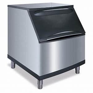 Manitowoc Ice Machine Model B400 Manual