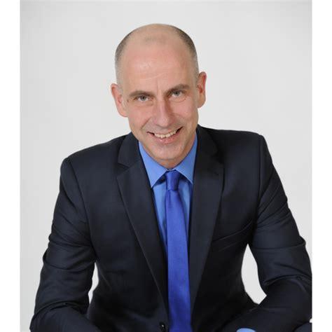 Lutz Schopen - Geschäftsleitung Technik - Beulco GmbH & Co. KG | XING