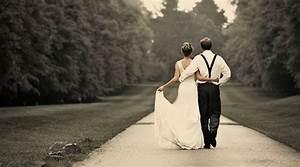 malaysia39s top 10 wedding photographers tallypress With famous wedding photographers