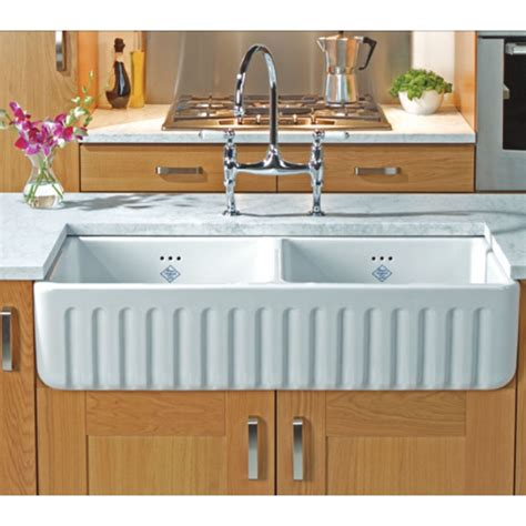 farmhouse sink and cabinet used farmhouse kitchen sink dzqxh the kitchen sink 88