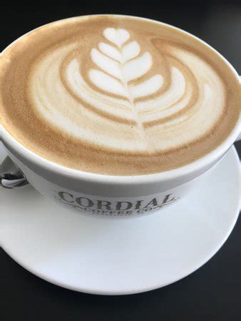 Currently here till 4pm daily! Cordial Coffee Company, Berryville - Restaurant Reviews, Photos & Phone Number - Tripadvisor