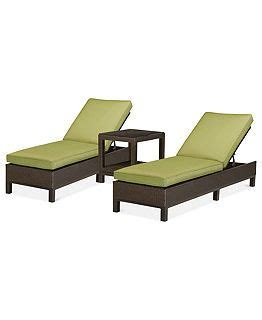 belize outdoor seating sets pieces
