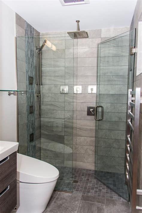 martins small bathroom lets remodel