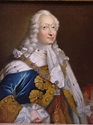 Frederick Louis of Hanover (Hanover), Prince of Wales ...