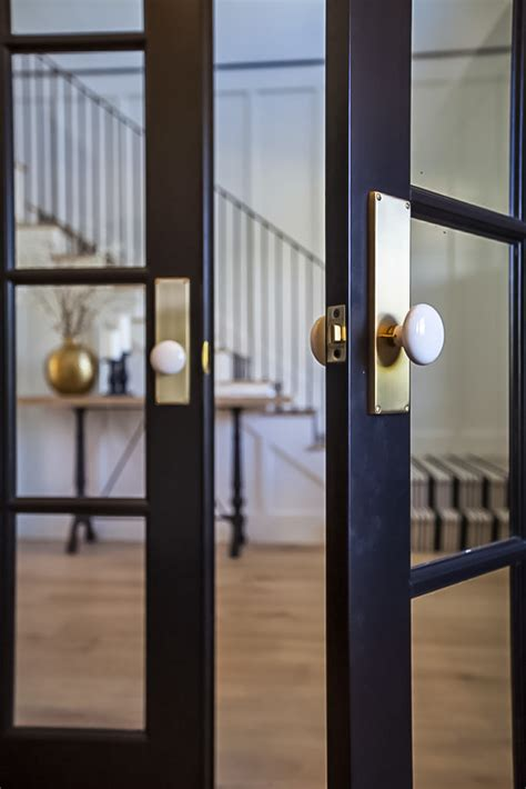 door  cabinet hardware blog  knobs levers emtek