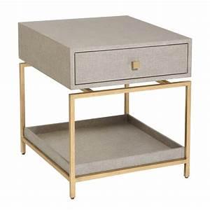 Nachttisch Zum Aufhängen : die besten 25 nachttisch gold ideen auf pinterest metall nachttisch nachttisch metall und ~ Sanjose-hotels-ca.com Haus und Dekorationen