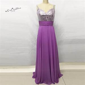 robe demoiselle d39honneur purple bridesmaid dresses long With robe demoiselle d honneur bordeaux