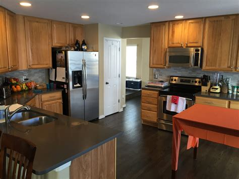 kitchen cabinet painting contractors painting kitchen cabinets white denver paint contractor 5640