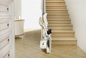 Chaise Monte Escalier : quercy rouergue ascenceur ascenseurs privatifs si ges ~ Premium-room.com Idées de Décoration