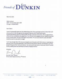 letter of recommendation example best template collection With referance letter template