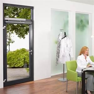 Türheber Für Schwere Türen : t rantrieb f r schwere gewerbliche t ren und brandschutzt ren ~ Orissabook.com Haus und Dekorationen