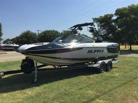 Supra Power Boats by Power Boats Supra Boats For Sale Boats