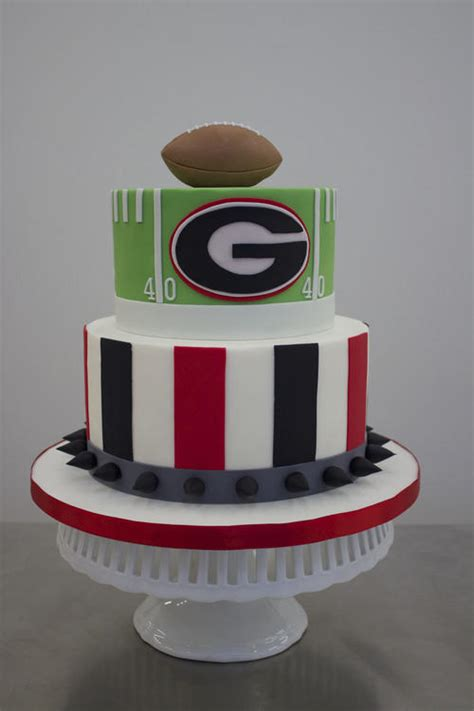 top grooms cakes  true sec fans southern living