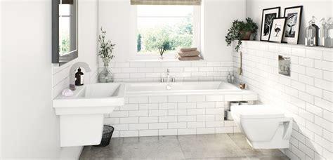 bathroom suites  small bathrooms victoriaplumcom