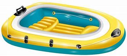 Boat Transparent Summer Clip Clipart Yopriceville Raft