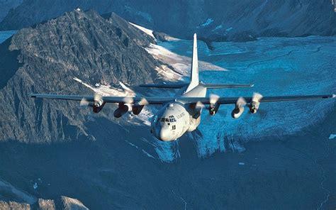Wallpapers Lockheed C130 Hercules Wallpapers