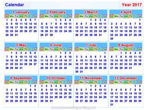calendar calendar making calendar