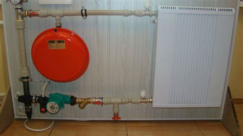 Энергосберегающие котлы для отопления частного дома