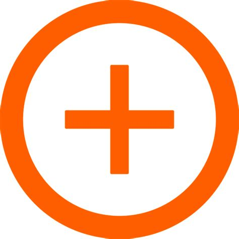kostenlose vektorgrafik  hinzufuegen erhoehen icon