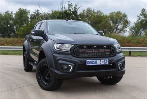 ford ranger tuning roush tuning now available for ford ranger cars co za