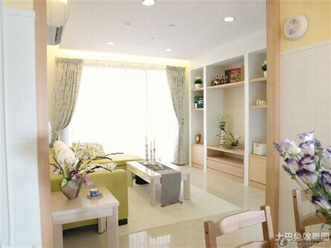 Korean Apartment Interior Design Concept Information About