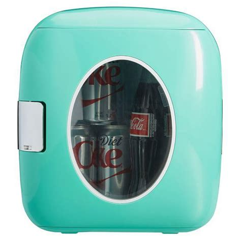 Teal Living Room Accessories by Retro Cooler From Pbteen Bedroom