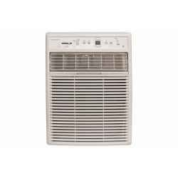 youre    perfect addition   home    save money casement air