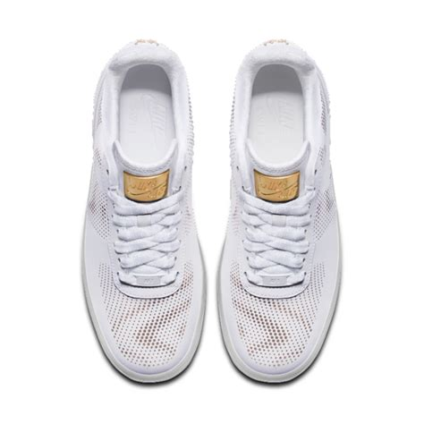 Serena williams admitted the 'mother, champion, queen, goddess' logo which adorned her serena upbeat about title bid. Nike x Serena Williams Air Force 1 Low iD Shoe
