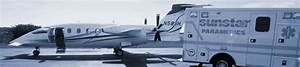Air Ambulance Worldwide - Flight Transfer Proposal Quote ...