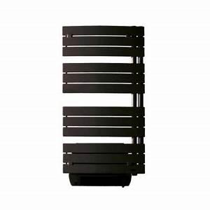 Radiateur Seche Serviette Avec Soufflerie : radiateur s che serviettes soufflant delonghi madeira 1500 ~ Premium-room.com Idées de Décoration