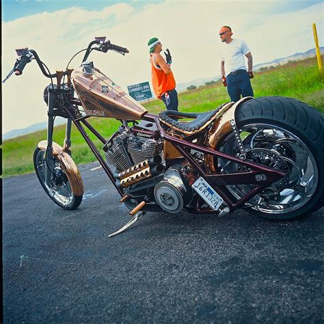 west coast choppers west coast choppers 2 and 4 wheels west