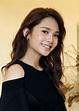 Rainie Yang stars in Taiwanese horror sequel 'Tag Along 2 ...