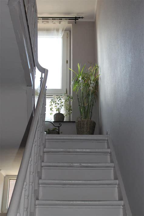 decoration salon cuisine cage d 39 escalier photo 2 8 3517830