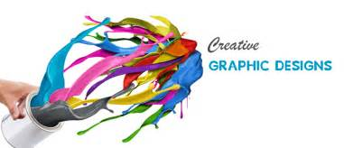 graphic design 5 steps to get graphics design in delhi truelancer