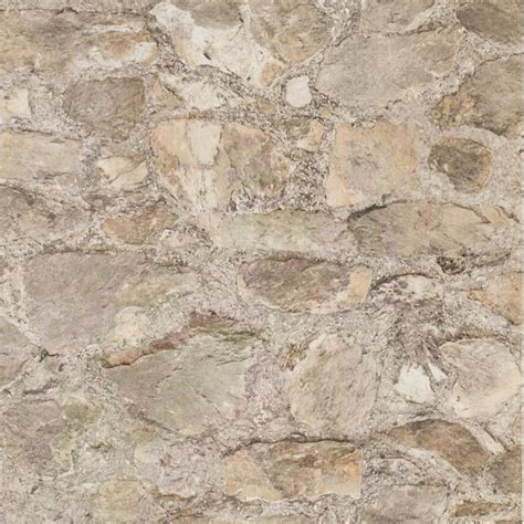 pa field stone textured wallpaper discount