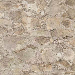 PA130904-Field Stone Textured Wallpaper-Discount Wallcovering