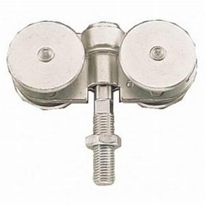 Roulette Pour Porte Coulissante : roulettes pour porte coulissante roulette porte ~ Dailycaller-alerts.com Idées de Décoration
