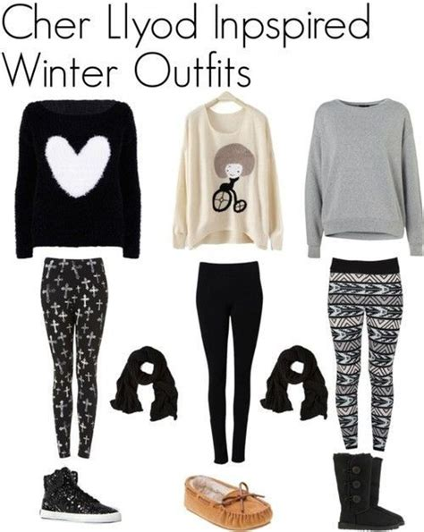 Cute Winter Outfits For High School Tumblr | www.imgkid.com - The Image Kid Has It!