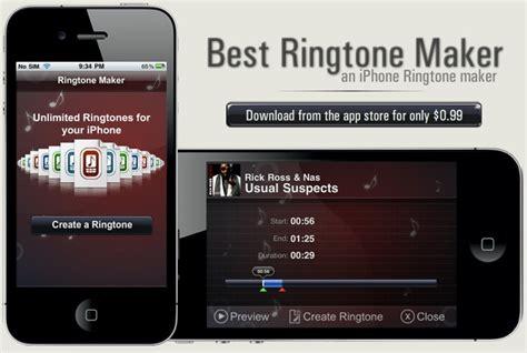 ringtone maker for iphone gx5 iphone ringtone maker