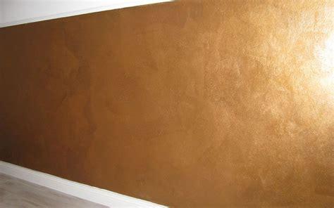 pin von manfred doering auf kretschmar house wandfarbe