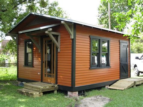 shed guest house inexpensive in additions plans tiny guest house adds