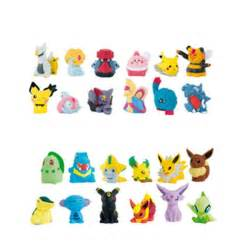 pokemon action figures images