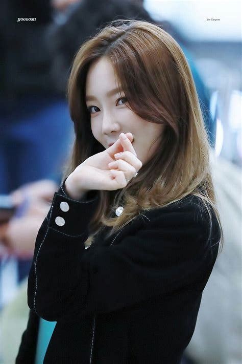 Pin By Marshpuff On 태연 소녀시대 Taeyeon Snsd Taeyeon Ulzzang Girl