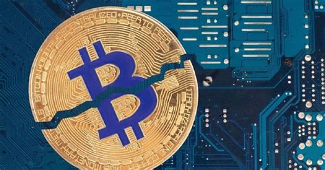 However, the bitcoin halving process follows cryptocurrency economic theory. Bitcoin halving has arrived: issue rises to 6.25 BTC for 4 years - EuroCryptoNews