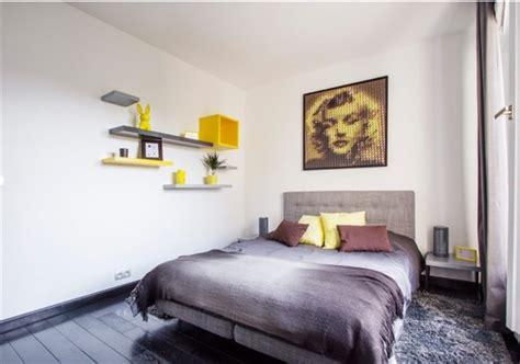 location chambre au mois bien de prestige à louer au mois avec 3 chambres et