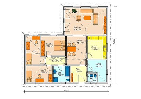 grundriss bungalow 120 qm grundriss bungalow 120 qm au 223 ergew 246 hnlich schlafzimmer akzent kgmaa